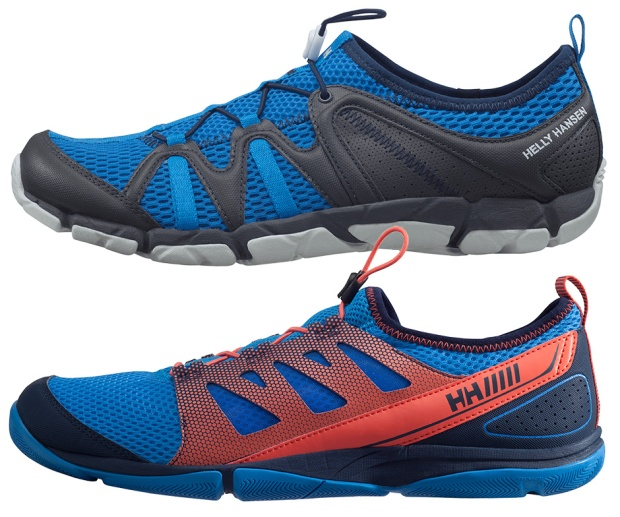 91f4e98866ec The new Aquapace 2 has less of a trainer look about it and consequently has  an even lower profile than the original with a modular rubber outsole made  from ...