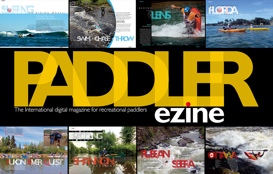 1.-paddler-website-cover1