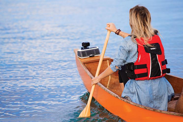 canoe_white_02