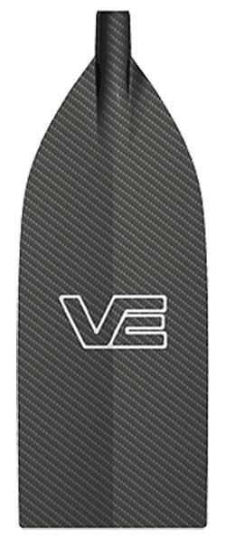 VE Paddles