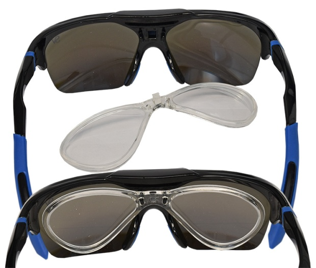27d69650b8 Sportviz sunglasses and Aquaviz goggles review – The Paddler ezine
