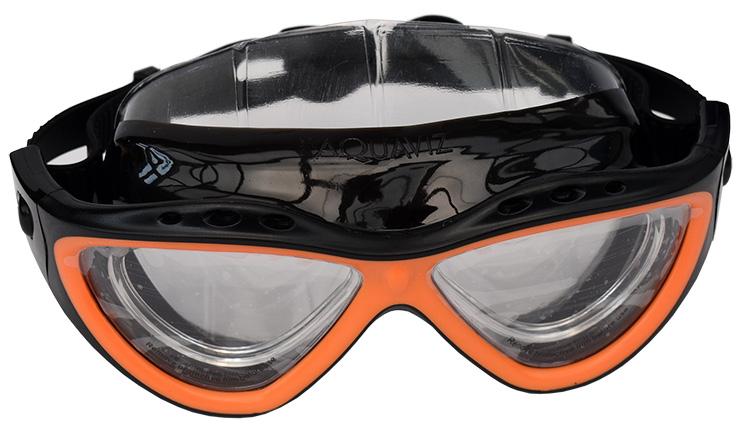 Sportviz goggles