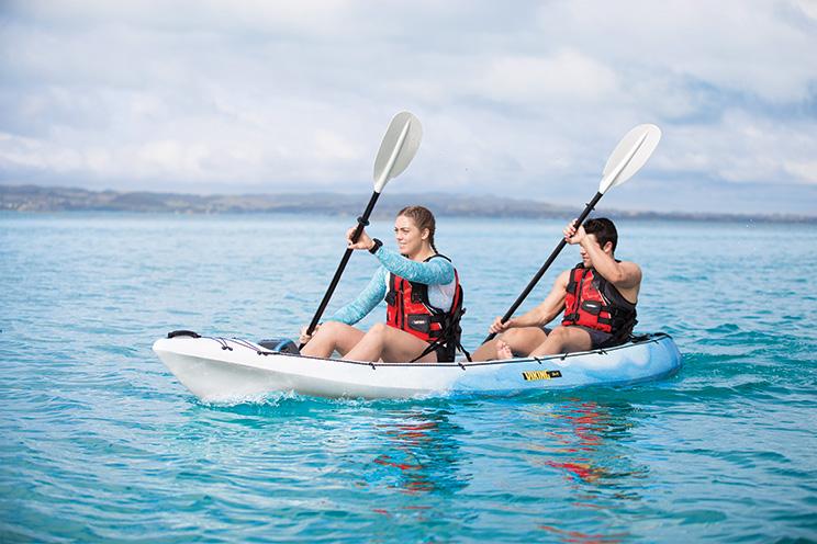 kayak_blue_02