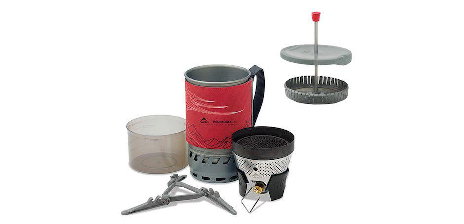 msr-windburner-stove-system