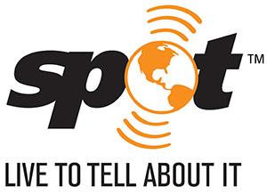 SPOT_Logo_2color_tag