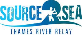 Thames-River-Relay-logo-sm