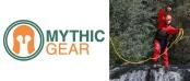 Mythic Gear