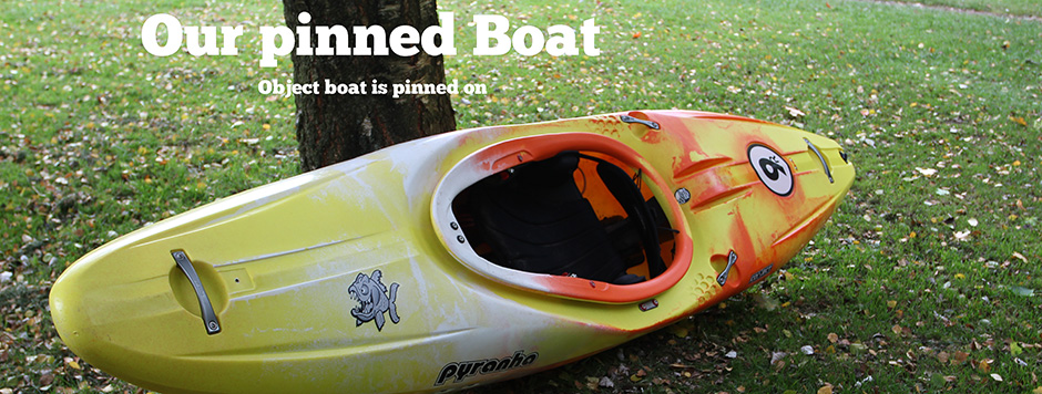1-our-pinned-boat