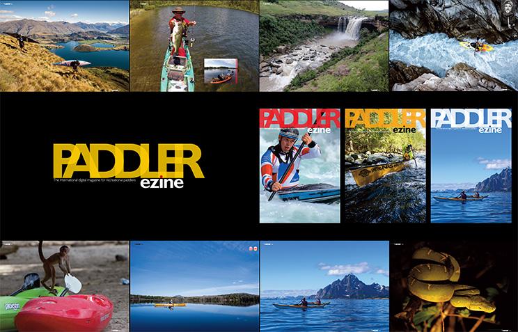 paddler-ad-oct-16