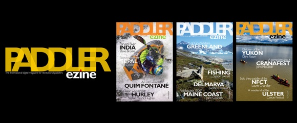 paddler-ad-dec-16