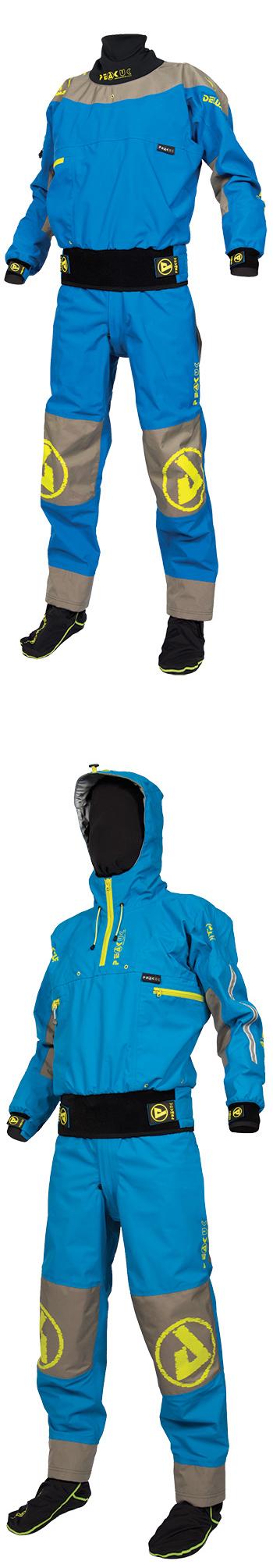 peak_suits