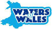 waters-of-wales
