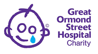 great-ormond-street-logo