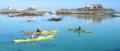 les-ecrehous-jersey-kayak-adventures-img_2289