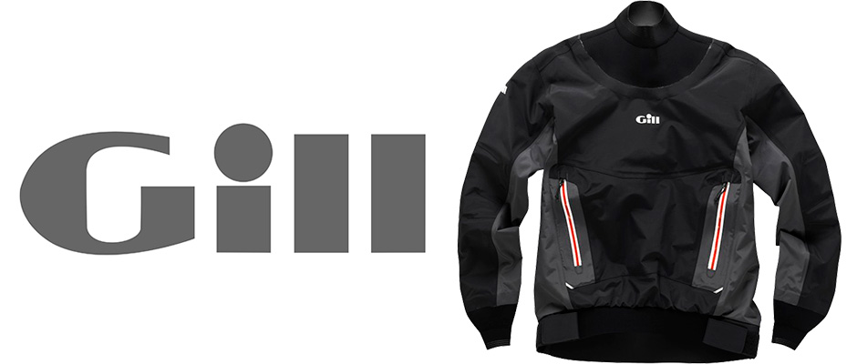 gill_racer_dry_top_graphite