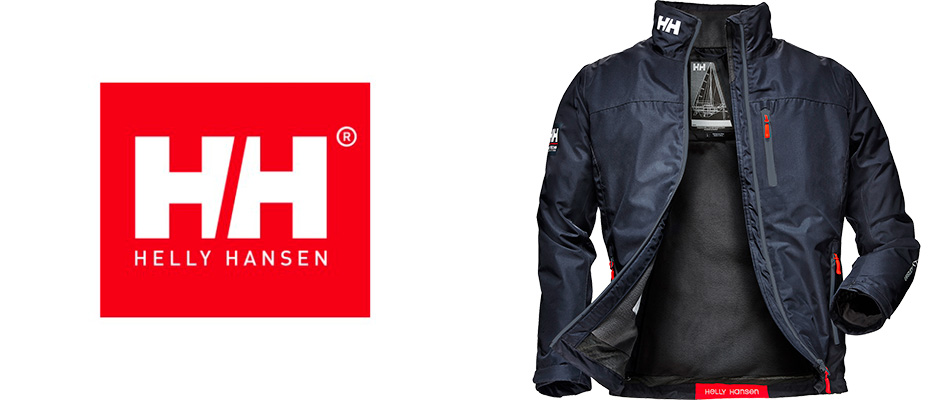 hh-crew-jacket
