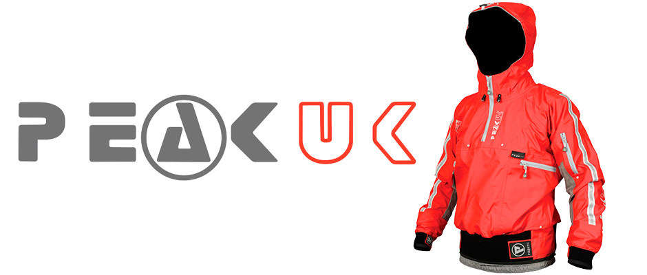 peakuk-adventure_double-1000×1000