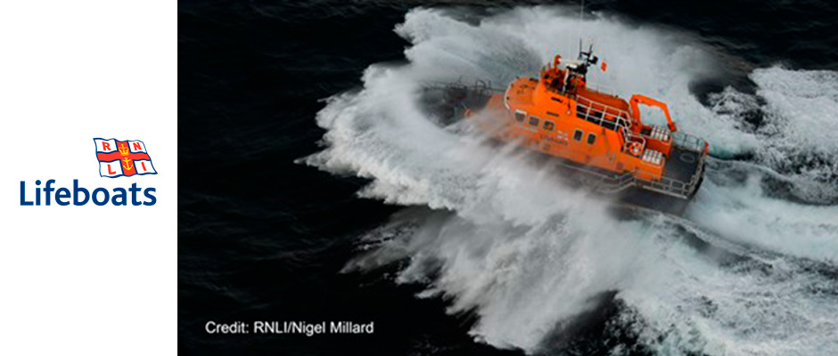 rnli-lifeboat-photo3_498x255