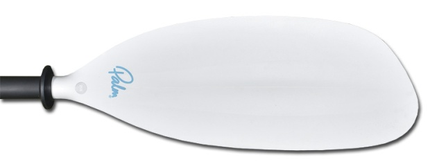 Palm Vision two-piece paddle
