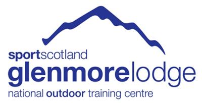 glenmore-lodge-logo