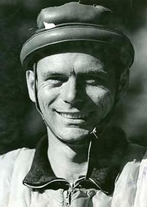 Milo Duffek