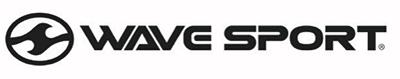 wave-sport-logo