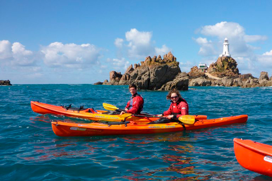 Jersey-kayak-Adventures.-Kayak-tours-P1110571-768×512