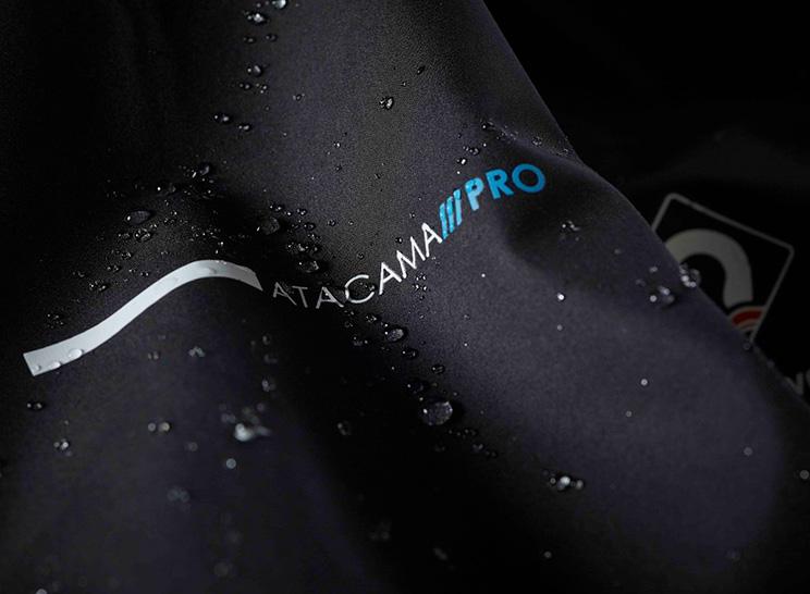 Low-res-Atacama_Pro_Detail-1200x880