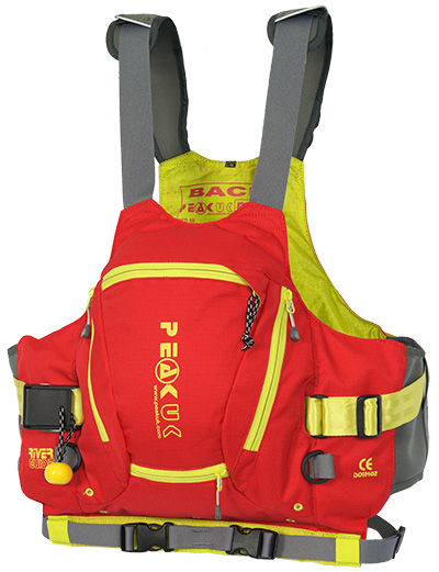 peakuk_river_guide_vest_pfd-copy