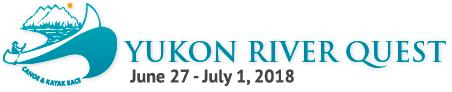 yukon-river-quest-logo-2018