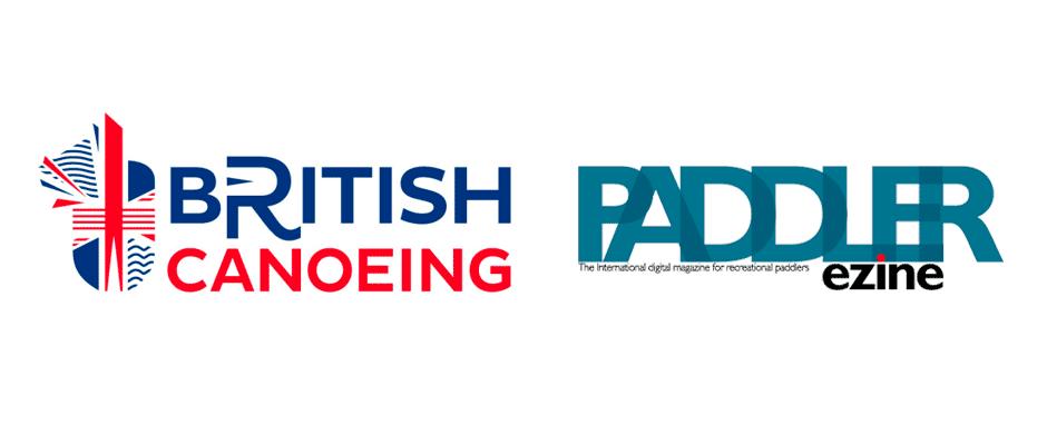british_canoeing_logo-paddler