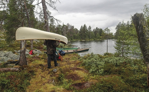 D7-Relief-at-the-end-of-a-portage