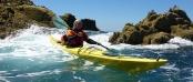 Jersey Kayak Adventures Ltd