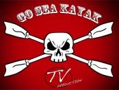 goseakayak.com