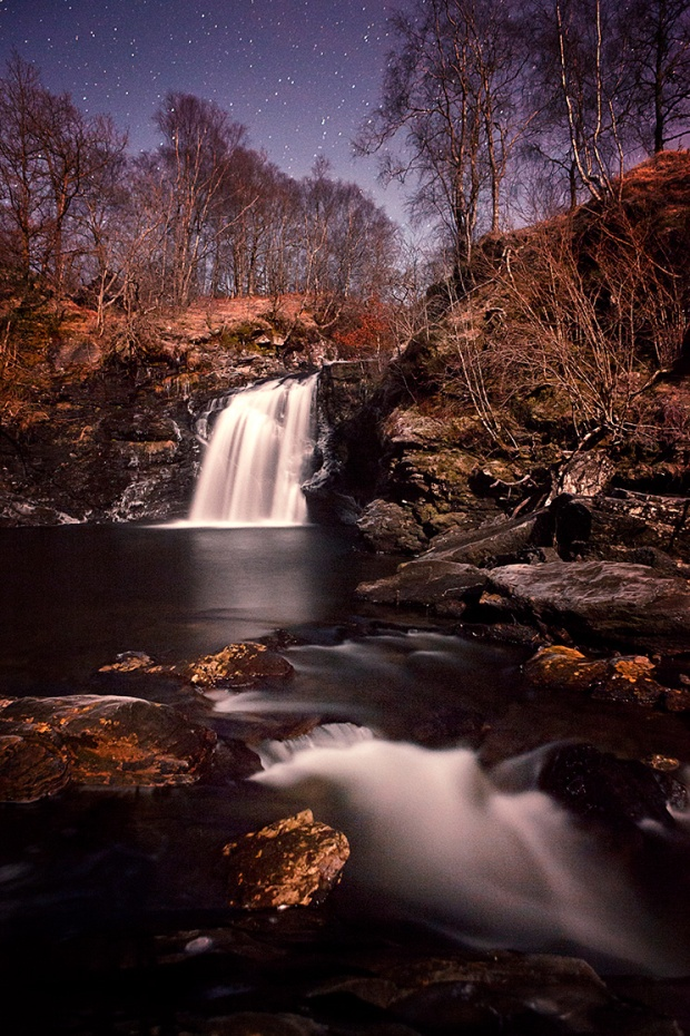 Falls_of_Falloch_scotland