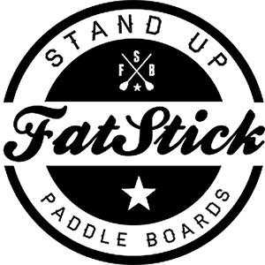 Fatstick SUP