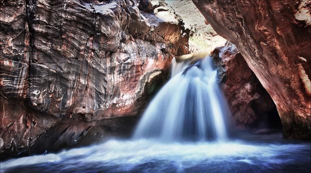 Grand_Canyon_045