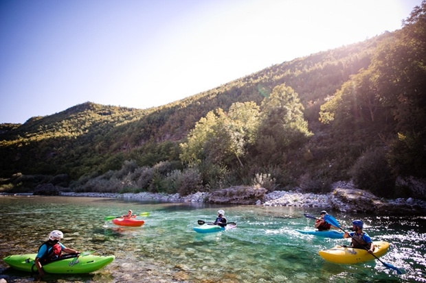 BRT3_18_9_Kayak-Valbona_photo_Katja-Jemec_-HQ011