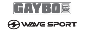 Gaybo and Wavesport