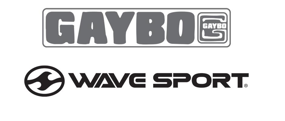 Gaybo and Wavesport