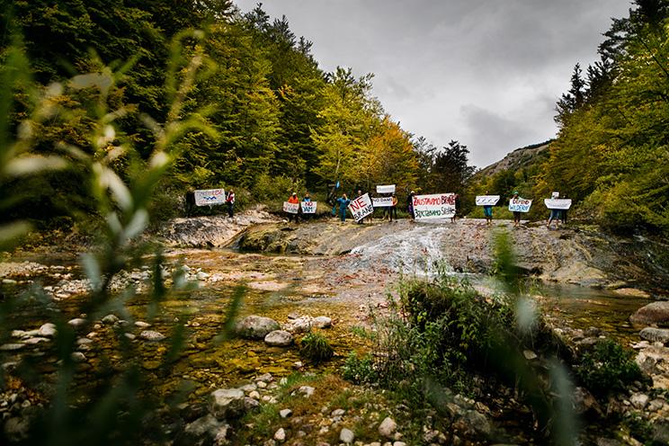 Balkan Rivers Tour 3
