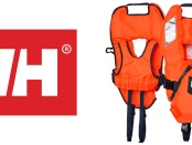 Helly Hansen Kids Safe