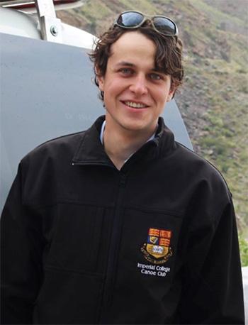 Moritz Unmann