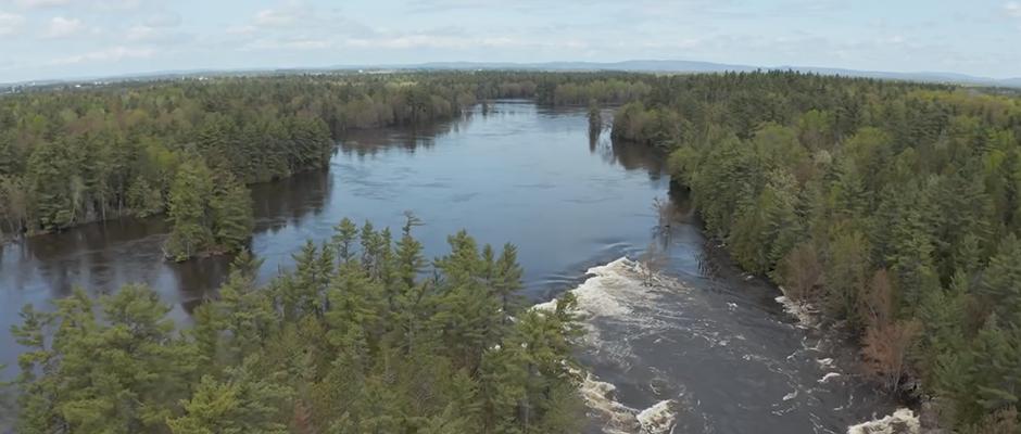 ottawa-river