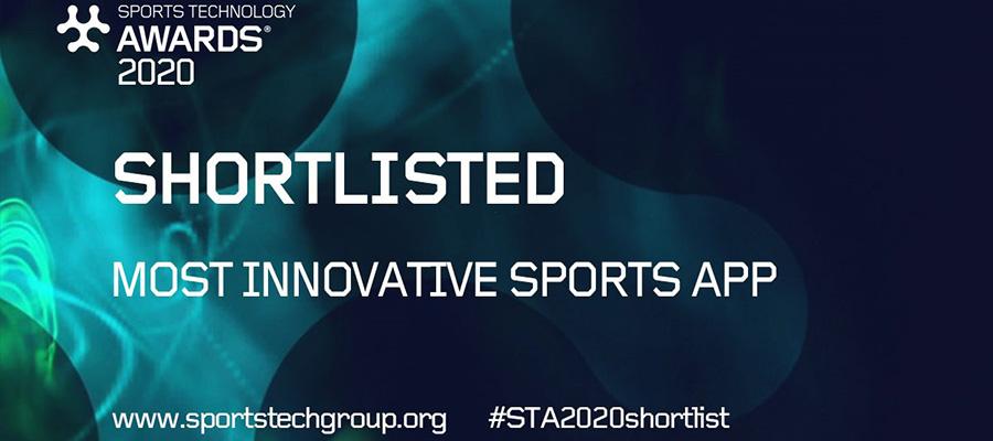 STA20 Shortlist Reveal –LinkedIn