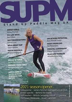 SUPM issue 28